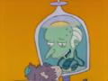 Burns' head.png