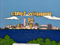 Chief Wiggum P.I. - Title Card.png