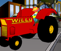 Groundskeeper Willie Road Rage.png