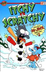 Itchy & Scratchy Comics Holiday Hi-Jinx Special 1.jpg