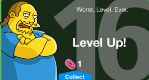 Level16.png