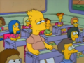 Middle-aged Bart.png