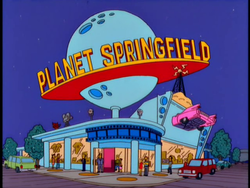 Planet Hype - Wikisimpsons, the Simpsons Wiki | 250 x 188 png 81kB