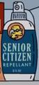 Senior Citizen Repellant.png