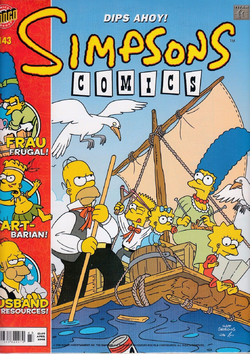 Simpsons Comics 143 (UK).png