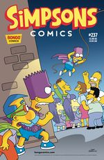 Simpsons Comics 237.jpg