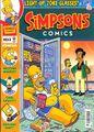 Simpsons Comics UK 213.jpg