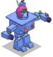 Squishee Machine Bot.png