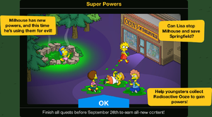 Super Powers Event Guide.png