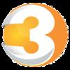 TV3 Norway.png