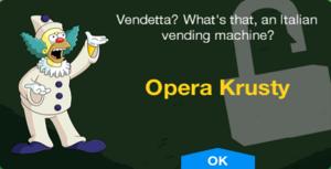 Tapped Out Opera Krusty Unlock.png
