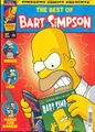 The Best of Bart Simpson 7.jpg