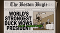 The Boston Bugle.png