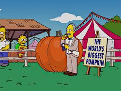 The World's Biggest Pumpkin.png