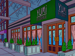 Yumi Ristorante.png