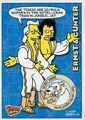 22 Ernst & Gunter (Panini) front.jpg