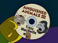 Anguished Animals III.png