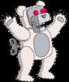 Bear Robot.png