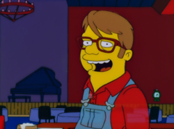 Billy Carter.png