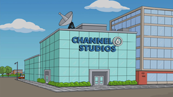 Channel 6 Studios.png