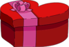 Date Box.png