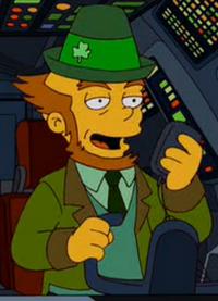 Irish pilot.png