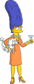 Marge Ziff.png