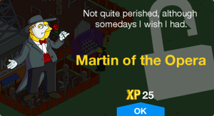 Martin of the Opera Unlock.png
