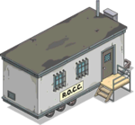 Remote On-site Correctional Center.png