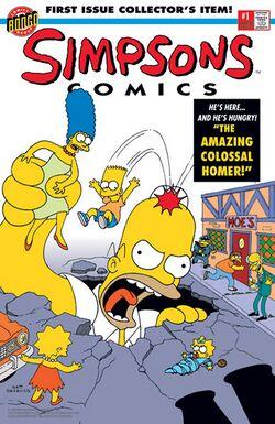 Simpsons Comics 1.jpg