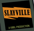 Slayville.png