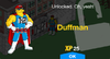 Tapped Out Duffman New Character.png