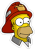 Tapped Out Fireman Homer Icon.png