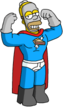 Tapped Out HomerPieMan Try Corset.png