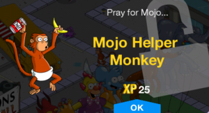 Tapped Out Mojo New Character.png