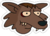 Tapped Out Wearywolf Icon.png