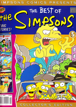 The Best of The Simpsons 5.png