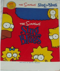 The Simpsons Sing the Blues.png
