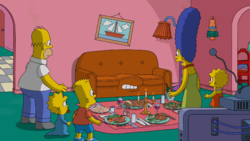 Three Dreams Denied couch gag.png