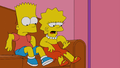 YOLO Couch Gag7.png