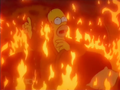 After a Fire Breaks Out in the Simpson Home.png