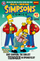 All New Simpsons Comics 2.png