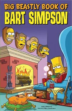 Big Beastly Book of Bart Simpson.jpg