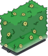 Holo-Flower Hedge.png