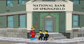National Bank of Springfield.png