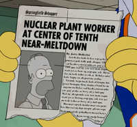 Nuclear Plant Worker at Center of Tenth Near-Meltdown.png