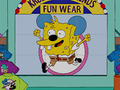 ScratchBob ItchPants.png