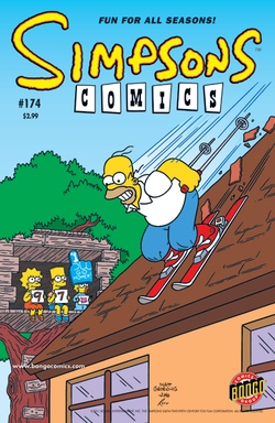 Simpsons Comics 174.png