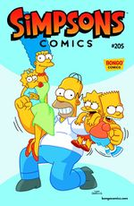 Simpsons Comics 205.jpg