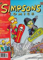 Simpsons Comics 35 (UK).png